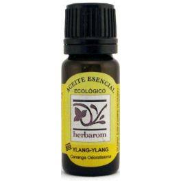 Ylang- Ylang- aceite esencial BIO 10ml