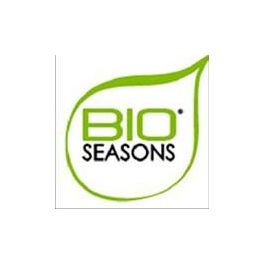 BIO SEASONS Catalogo sus prodctos