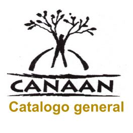 .6-Catalogo Productos CANAAN