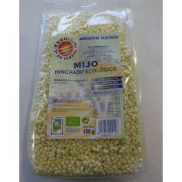 Mijo Hiinchado Eco 100gr