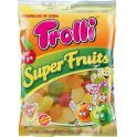 Super Fruit ( Frutas ) . 100grs .