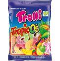 Tropical ( Aros sabores) 100grs.