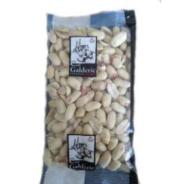 Cacahuete Crudo sin piel BIO 15X150GR Can Galderic