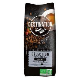 Café 1kgr GRANO Seleccion 100% Arabica BIO 1kG