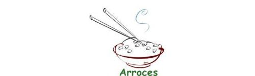 Arroces-Legumbres