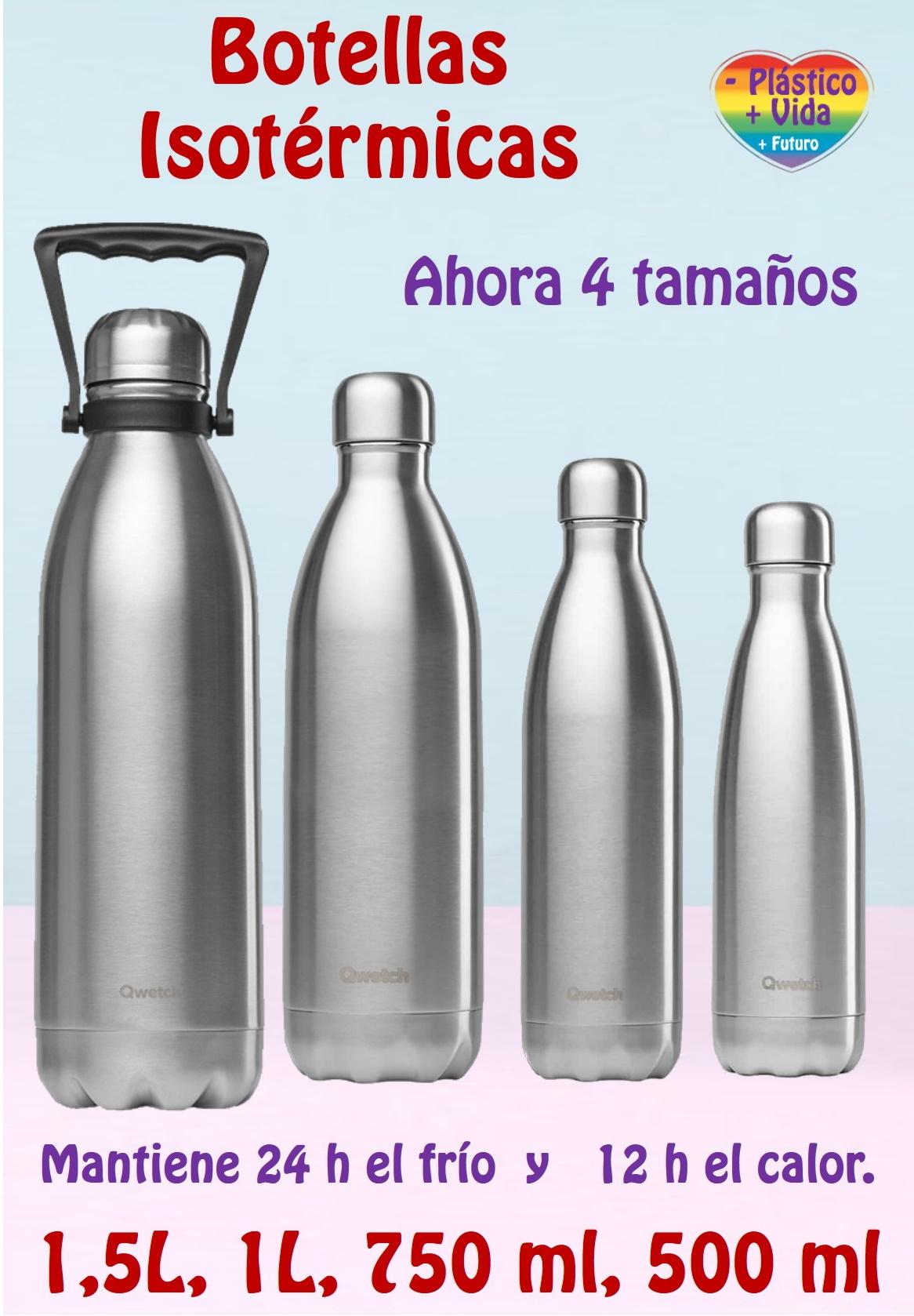 Papel de Bambu